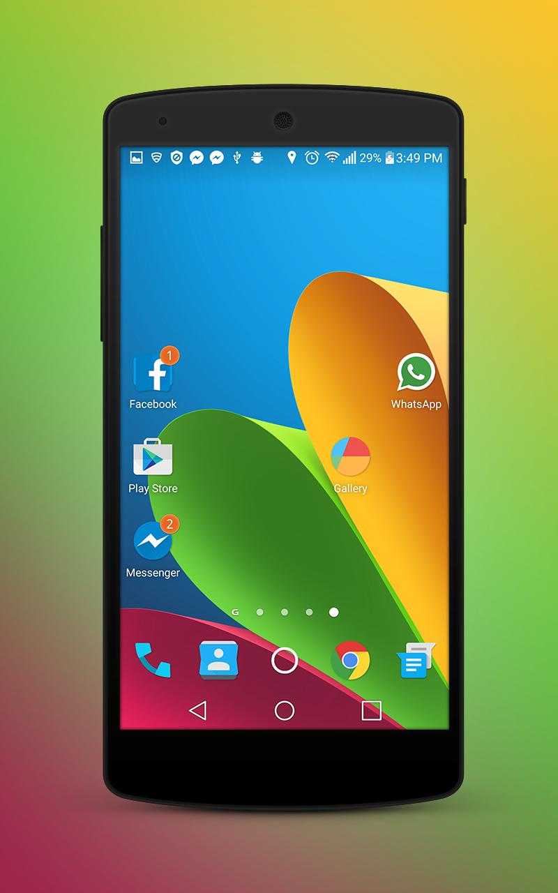 Redmi Note 4 Play Store Download