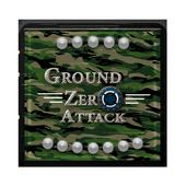 Ground Zero Attack icon