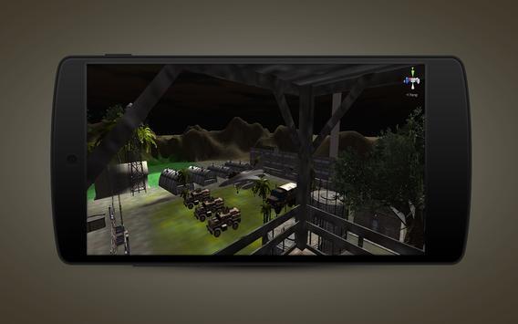 Ground Zero Attack screenshot 7
