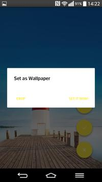 Material Wallpapers For Oppo apk screenshot