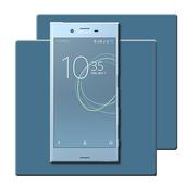 Theme Launcher for Sony Xperia XZs icon