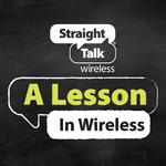 Straight Talk VR APK