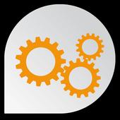 Solvenow icon