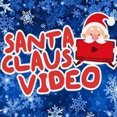 Santa Claus Video icon