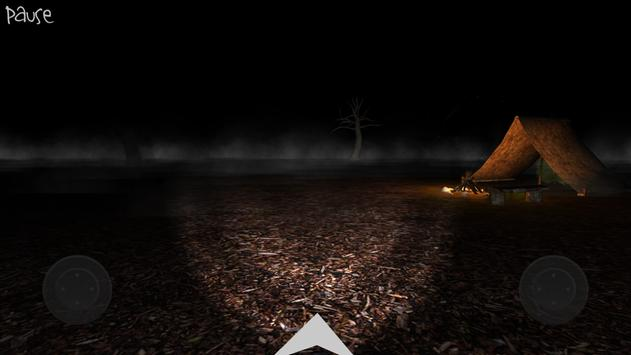 Strange Autumn apk screenshot
