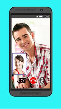 free online dating & chat in neck city Enjoy 100% free (no catch) redneck dating and country personals whenever you want the party starts here.