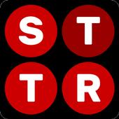 Stranger Texts icon