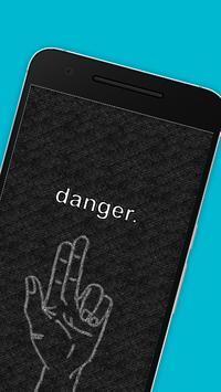 Free Stranger Things Game Guide apk screenshot