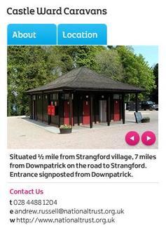 Strangford Lough apk screenshot