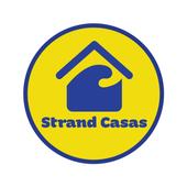 Strand Casas icon