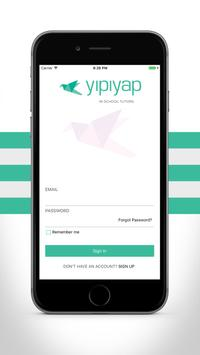 yipiyap screenshot 1