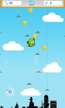 Stranded Bird screenshot 2