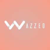 Wazzeo, trouvez les événements icon