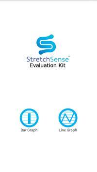 Silicone Evaluation App apk screenshot