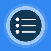 Streye Checkr icon