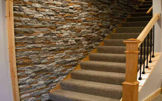 Basement Wall Panel for Android - APK Download