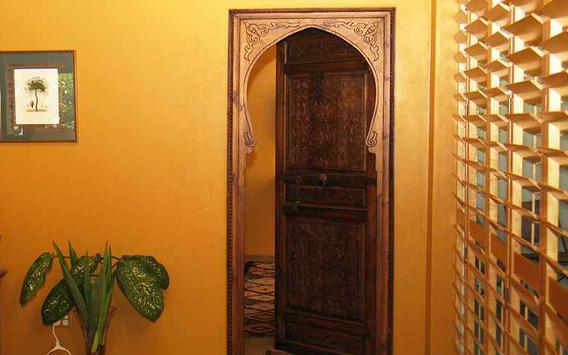 Bedroom Door Interior screenshot 4