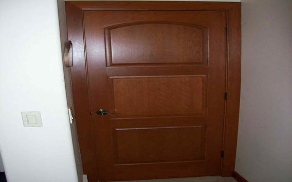 Bedroom Door Interior screenshot 3