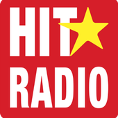 Radio Hit Online icon