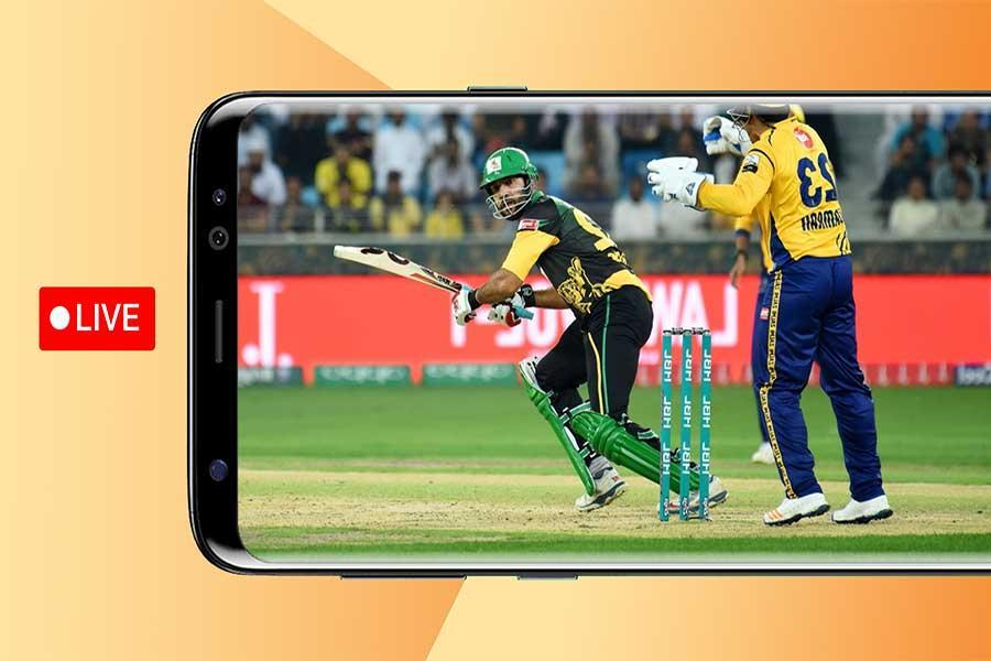 Sports Tv Hd Cricket Live Free For Android Apk Download
