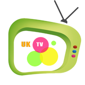 Uktvnow Sports and Show TV Streaming Tips icon