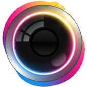 Viewcam lite apk download free video players & editors app for.