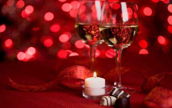 Valentine Gift Design apk screenshot