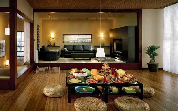 Home Decoration apk screenshot