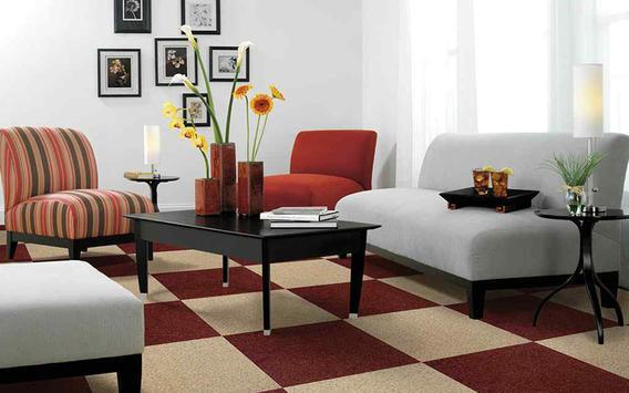Home Furnishing Design apk screenshot