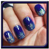 Nail Design Ideas icon