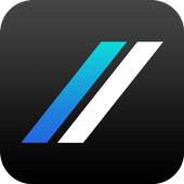 ARKTV icon