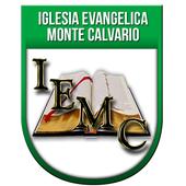 MONTE CALVARIO ARGENTINA icon