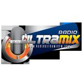 RADIO ULTRAMIX FM icon