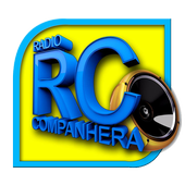 RADIO COMPANHERA icon