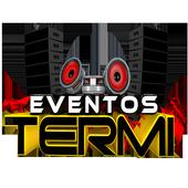 RADIO EVENTOS TERMI icon