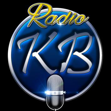RADIO KAYROS BOLIVIA apk screenshot