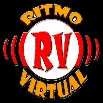 RITMO VIRTUAL apk screenshot