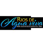 RIOS DE AGUA VIVA icon