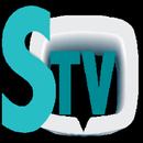 SOCIAL TV DIGITAL APK