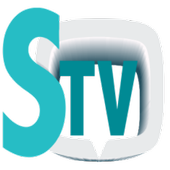 SOCIAL TV DIGITAL icon