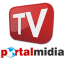 TV Portal Midia APK
