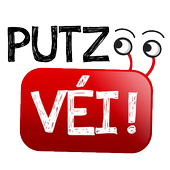 Putz Véi Youtube icon