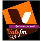 Rádio Vale FM icon