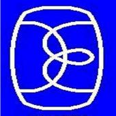 Radio Deltryco icon
