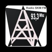 Radio SKM FM icon