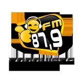 Rádio Conquista FM 87.9 icon
