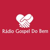 Rádio Gospel Do Bem icon