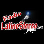 Radio Latino Stereo icon