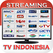 Tv online indonesia live streaming tv lokal apk download free tv online indonesia live streaming tv lokal apk stopboris Gallery
