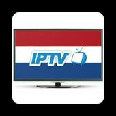 Netherlands TV Online icon